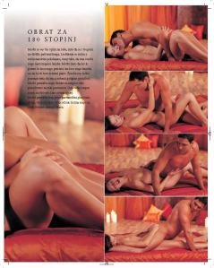 Kamasutra.eBook.Slovenian-oemcn_Page_046