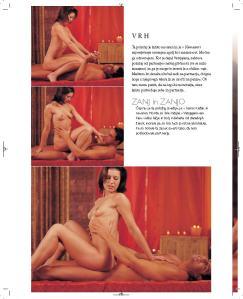 Kamasutra.eBook.Slovenian-oemcn_Page_051