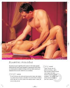 Kamasutra.eBook.Slovenian-oemcn_Page_067