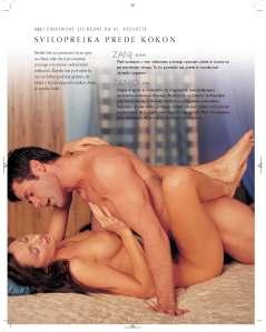 Kamasutra.eBook.Slovenian-oemcn_Page_121