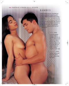 Kamasutra.eBook.Slovenian-oemcn_Page_153