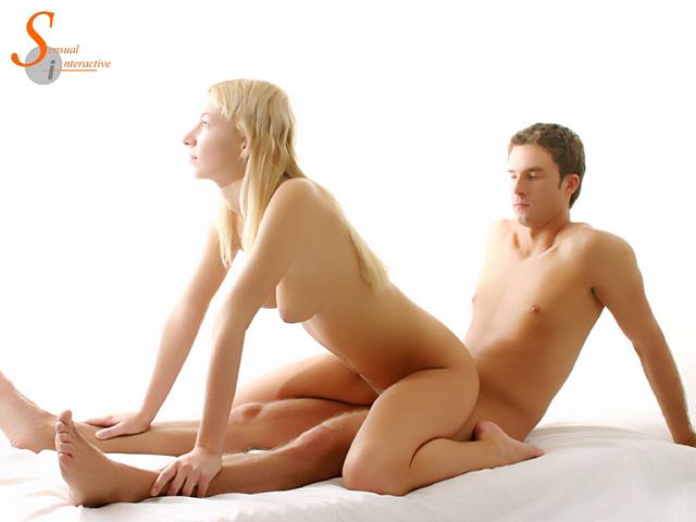 позы для половой связи фото качественные мокрых вагин